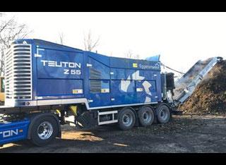 Teuton Z 55 013 17 P90426058