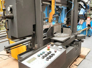 Sterling BM 50 440 CGH P90426073