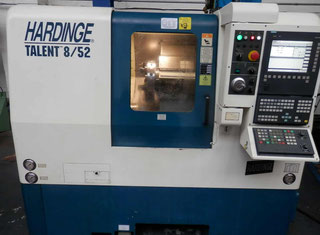 Hardinge Tallent 8/52 P90426080