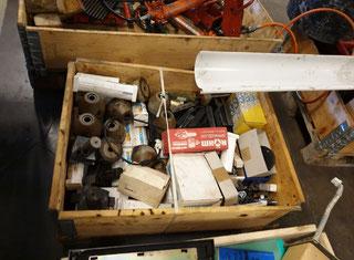 Okuma LU 15 P90426086