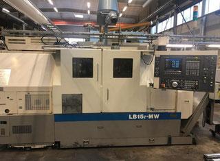 Okuma LB15 II MW P90426089