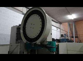 Industrias Anayak VH-2200 P90426090