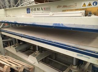 Orma NPC3000 S P90426130