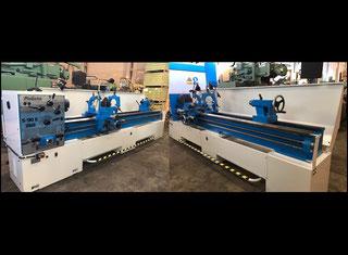 Pinacho S90E/260 P90428021