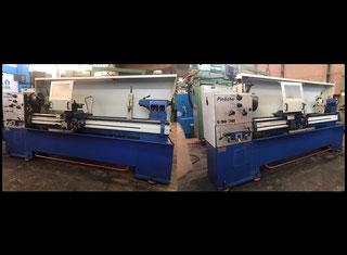 Pinacho S90/310 P90428032
