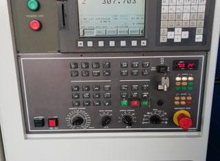 First MCV 1100 P90429023