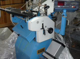 GUK FA35/4 P90429075
