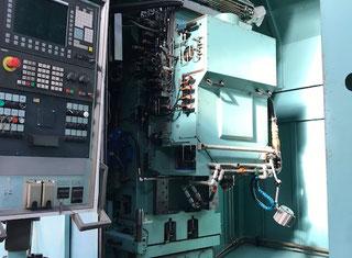 Liebherr LFS1000 P90430066