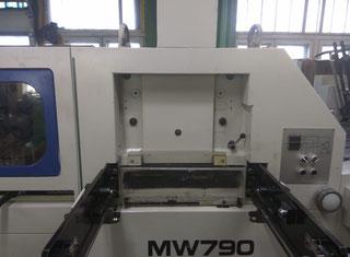 Yawa MW790 P90430103