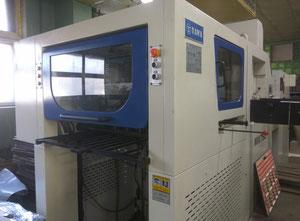 Maszyna sztancująca Yawa MW790