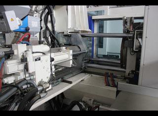 Battenfeld HM 110/350 + 210 L P90430129