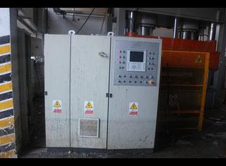 Tecnologie Industriali PVC 1000 P90430157