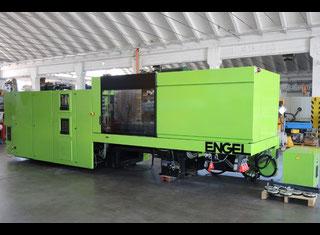Engel ES 1350/250 HL SL P90430166