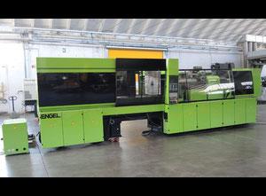 Engel ES 1350/250 HL SL Spritzgießmaschine