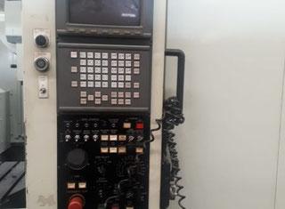 Topper 2003 P90430185