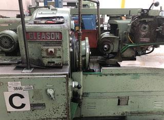Gleason 116 P90501009