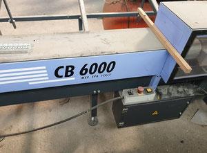 Krajalka MEP CONDOR 90 CNC HR