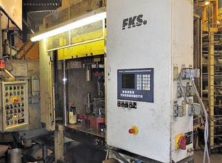 Druckguss Service Deutschland DGM H-700 P P90502008