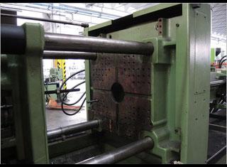 Arburg ALLROUNDER 420 c 1000-350 P90502033