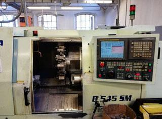 Biglia B 545 SM P90502056