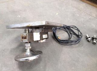 Eurobil unknown P90502096