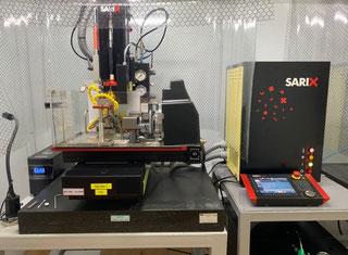Sarix SX-100-HPM P90502100