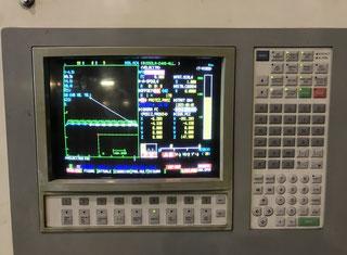 Mitsubishi FX30 P90502108