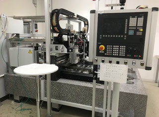 MDI CHr/Granit P90502111