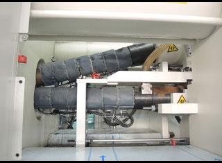 Krauss Maffei KW 420/750-380 CX Z-180 BO V P90502123