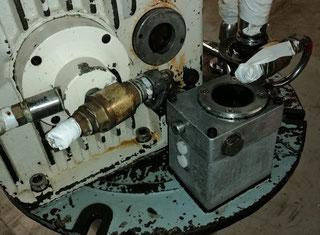 Niro Atomizer F10 A000 NS SS P90502144