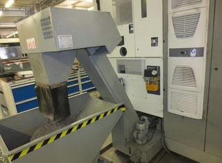 Deckel Maho DMC 80U hi-dyn P90502149