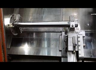 Padovani Labor 700 cnc P90502160