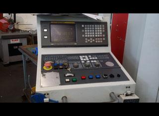 Quaser MK 60 II L P90502161