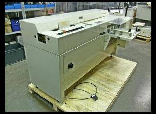 C.P. Bourg BB-3000 P90503008