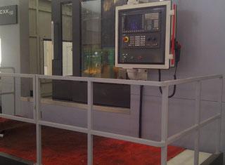 Fulltontech CK5116HM P90503016