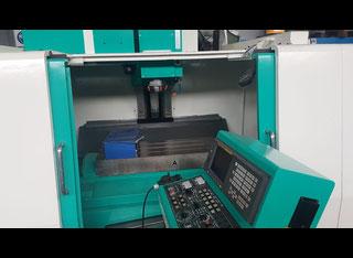 Dah Lih DL - MCV 1020B APC P90503025