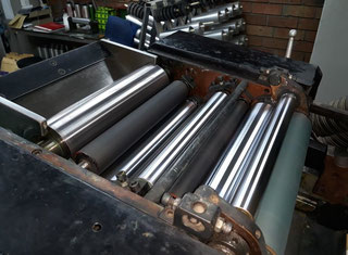 Labelmen (Kopack) PW260R P90503043