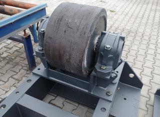 Ruhrthaler RB 50-1 P90503052