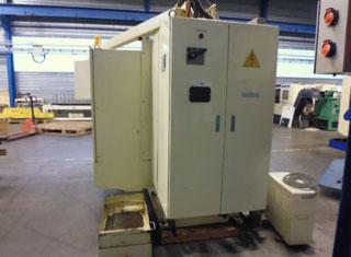 Pilot Technologie CU1 P90504017