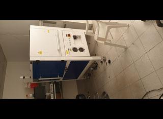 IPG 30WATT P90505004