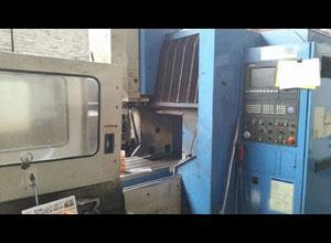 HYUNDAI SPT V32S 605 Portal milling machine