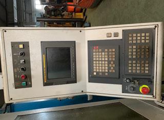 RMT KOMPACT  8 P90506015