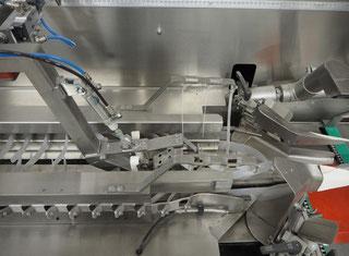 Hartmann GBK 220 P90506025