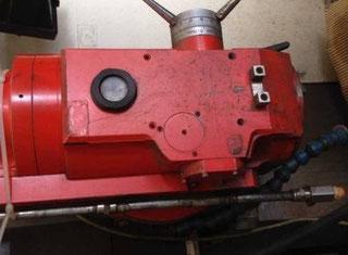 Rambaudi VERSAMATIC 400 P90506028