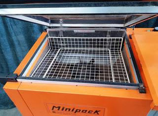 Minipack Torre - P90506033