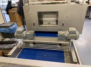 BVT Bakery Equipment - P90506068
