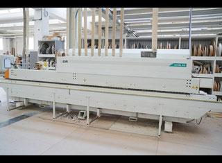SCM IDM Level KS P90506088