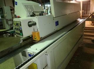 SCM K 203 P90506089
