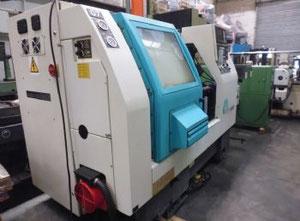 COLCHESTER TORNADO200 Drehmaschine CNC