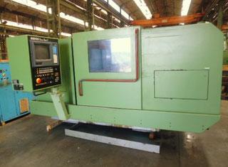 Montfort RNC4 P90506123
